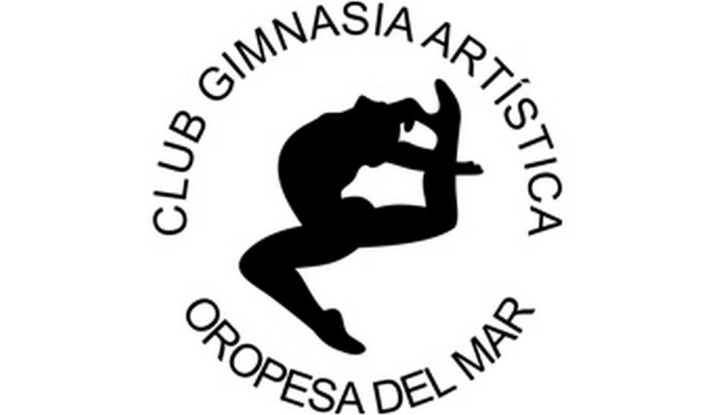 Club de Gimnasia Artística Oropesa