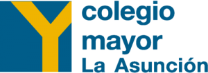 colegio-mayor-la-asuncion