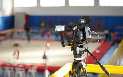 El Trofeo Federación GR y el Autonómico de Acrobática se darán por streaming