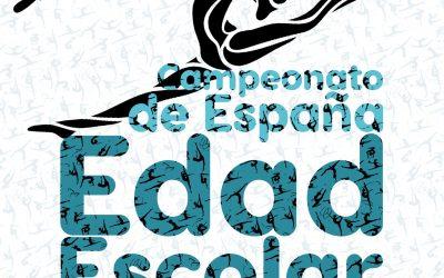 Alfafar celebrará el Cto de España en edad escolar y de la 2° Fase Liga Clubes Iberdrola